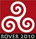Rover 2010 Rover2010