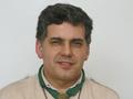 ORGÃOS SOCIAIS DSC06359
