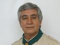 ORGÃOS SOCIAIS Norberto-Correia