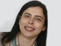 ORGÃOS SOCIAIS Rita-Luis