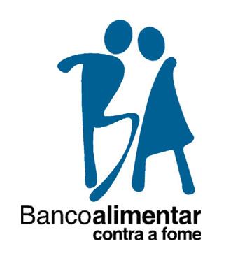 Banco Alimentar Contra a Fome - 28 de Maio de 2011 Banco_alimentar_contra_fome_2